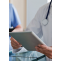 7 Effective Monetization Strategies for Medical Mobile Apps