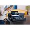 123.hp.com/setup | Hp com 123 | HP Printer Setup Install | 123 hp com