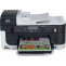 hp printer setup, hp printer drivers, hp wireless printer setup, hp offline printer setup, hp all in one printer