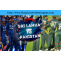 ICC World Cup 2019 Betting Tips - Pakistan vs Sri Lanka, Match 11
