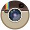 Instagram Follower Kaufen - Socialify - Mehr Likes und Follower