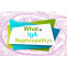 What Is Iga Nephropathy?