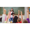 Which is better - coaching classes or home tuition?