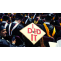 Common Difficulties Faced by a College Student - Compass Career Discoverers
