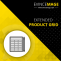 Best extended Magento 2 product grid extension  | EvinceMage