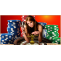 Play the New UK Slots – Win Big on Free Spins Casino - deliciousslots