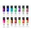 Vaping Girls Choice - Puff Bar Disposable - ravenroute
