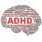 Professional ADHD Life Coach for Adults and Children in NY