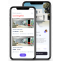 Zillow Clone | A Real Estate App For Android And IOS