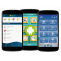 """""""Mobile application/Apps development company in cyprus"""""""