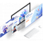 B2B Travel Website Development