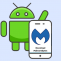 Tips to Viruses from Android Phone Using MalwareBytes App