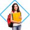 Best Online Class Help Service   Online Class Assist