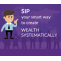 Investment in Mutual Fund   SIP   Directusinvestments