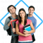 Get Assistance From Online Class Takers Now