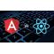 Angular vs React Comparison: Which Framework is Better & Why in 2020?