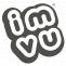 Logo Fonts, IMVU Logo Font