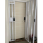 Online Notepad - Laminate Fire Rated HDB Main Wooden Door