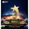 India vs New Zealand Fantasy Cricket|Proxy Khel Prediction. - Proxy Khel
