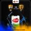 IND vs SL 3rd T20I | Proxy Khel Fantasy Cricket Predictions.