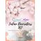 Indian Decorators NJ — ImgBB