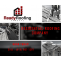 Residential Roofing Company Raleigh NC - ImgPile