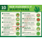 Buy weed online | buy marijuana online | CBD oil in USA -UK-CANNADA