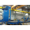 cnc vertical turning lathe manufacturers