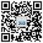 Agen SBOBET Online Mobile Indonesia Terpercaya By AOSBOBET