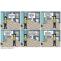Innovative Luxury Bathroom Ideas in Sydney Storyboard
