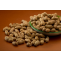 Know All about Indian Inshell Peanuts