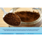 Instant Coffee Plant Project Report: Industry Trends, Manufacturing Process, Business Plan, Machinery Requirements, Raw Materials, Cost and Revenue 2021-2026 – The Manomet Current