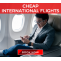 Avianca Reservation1-888-539-6764, Deals Avianca Book Flight Tickets