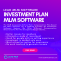 investment plan by lead MLM software