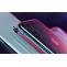 iPhone screen repair Geelong | Mobile Experts Geelong