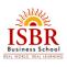 BBA Course- Admission, Eligibility, Fees - ISBR Bangalore