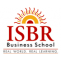 B.B.A Aviation Management Admission, Eligibility, Fees | ISBR India