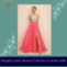 Popular prom themes & dresses to match with   Jason5363