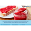 Detailed Project Report on Jam Manufacturing Plant 2021-2026 | Syndicated Analytics