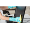 Advantages of Outsourcing a Janitorial Company for Office Cleaning