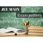 JEE Main Exam Pattern 2019 - Check Subject Wise for Paper 1 & Paper 2
