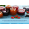 Jelly Project Report: Manufacturing Process, Industry Trends, Plant Setup, Machinery Requirements, Raw Materials, Cost And Revenue 2021-2026 - The Market Gossip