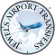 Book Taxi to Birmingham Airport