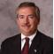 John Kolb   CIO Talk Network