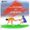 The Future of Kabaddi - Proxy Khel