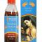 Buy Kasturi Oil for hair growth oil - Shridhar Kasturi Oil