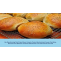 Manufacturing  Project Report - Bun Manufacturing Plant Project Report