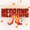 Kết Quả Bóng Đá - KQBD 7m trực tuyến - KeoBong79