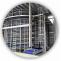 HOME - CEI Coastline Equipment Inc. Custom Food processing Plant Equipment Design, Manufacturing, Installation & Integration. Bellingham Washington