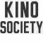 What are examples of special effects? - KINO SOCIETY